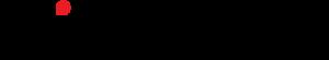 press logos-14